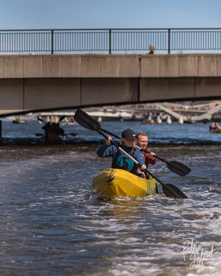 Dublin Kayaking-10.jpg