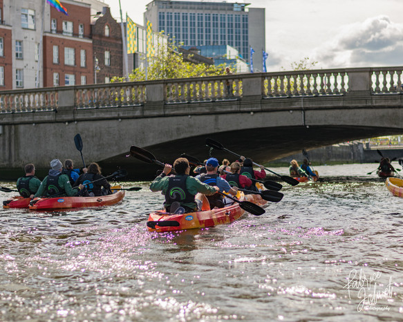 Dublin Kayaking-12.jpg