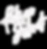 Logo Fabrice Jolivet white 800.png