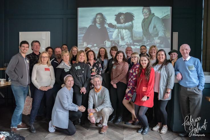 Airbnb experience Dublin Summit 2019-20190323-180.jpg
