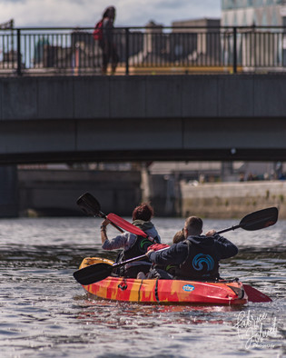Dublin Kayaking-9.jpg