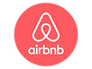 Airbnb booking Fabrice Jolivet Photography