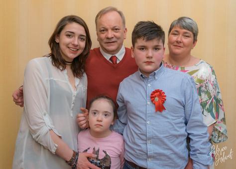 Family portrait-76.jpg