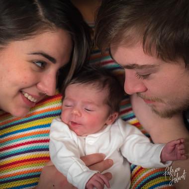 Family portrait-.jpg