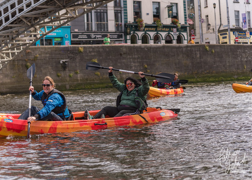 Dublin Kayaking-15.jpg