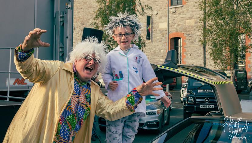 DUBLIN, IRELAND September 8, 2017 Cannonball Ireland-112.jpg