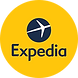 Expedia booking Fabrice Jolivet Photography