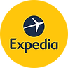 expedia-png-expedia-hotels-flights-cars-