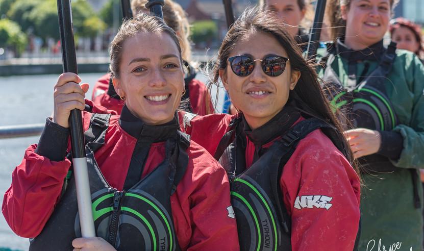 Dublin Kayaking-3.jpg