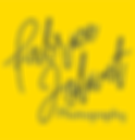 Picture-signature-Yellow-Black copy.png