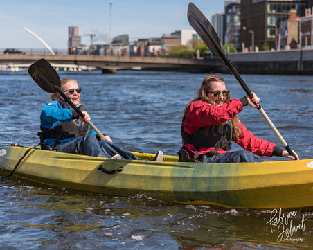 Dublin Kayaking-14.jpg