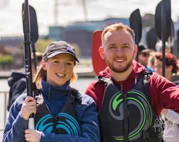 Dublin Kayaking-5.jpg