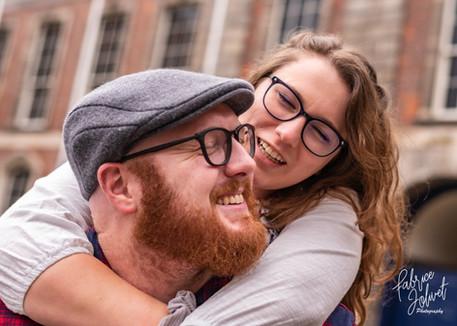 Tom & Sarah-20190923-89.jpg