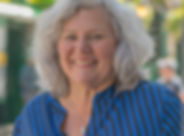 Linda Dettloff Aibnb experience-20180516