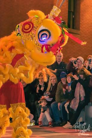 DUBLIN, IRELAND June 24, 2017 Chinese new year opening ceremony-23.jpg