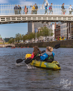 Dublin Kayaking-16.jpg