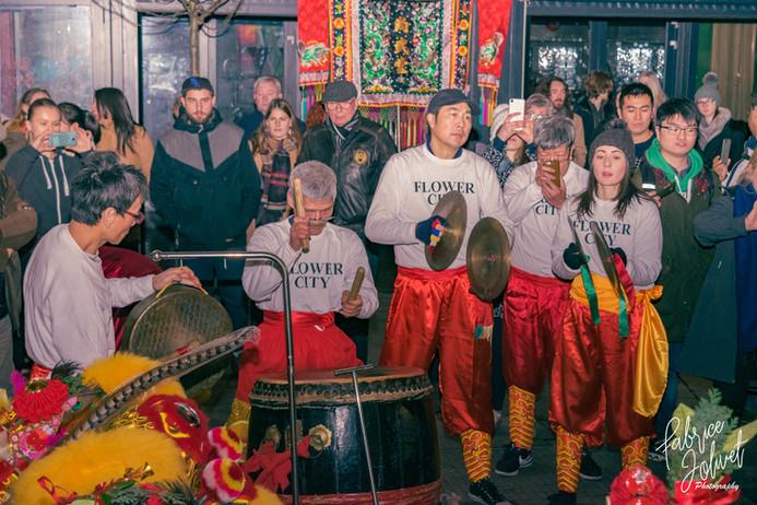 DUBLIN, IRELAND June 24, 2017 Chinese new year opening ceremony-9.jpg