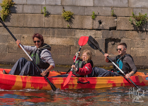 Dublin Kayaking-13.jpg