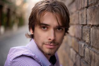 Andrew Elena-2020-227_pp.jpg
