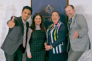 Business All Stars-20180510-86.jpg