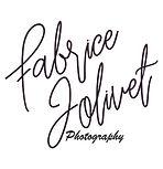 Logo Fabrice Jolivet 300x300.jpg