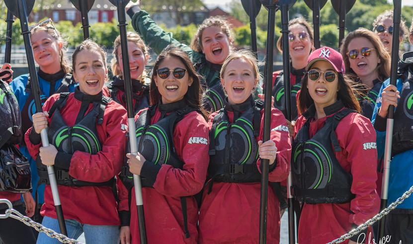 Dublin Kayaking-4.jpg