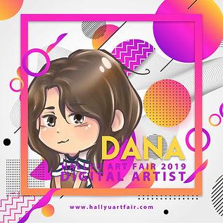 HAF 2019 DANA.jpg