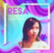 RESA.jpg