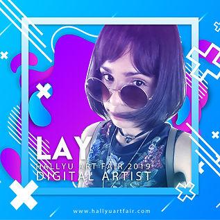 HAF 2019 - LAY.jpg