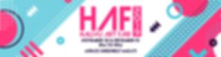 HAF 2019 BANNER 2.jpg