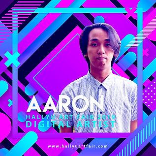 HAF 2019 AARON.jpg