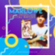 HAF-MARLOWE.jpg