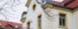 Sanierung/Umbau eines denkmalgeschützten Kasernengebäudes in ein Mehrfamilienhaus
