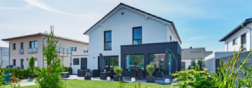 NEURAUM Architekten   Einfamilienhaus KfW 55