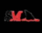 SM Logo no bg.png