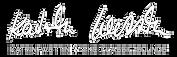 Katrin_Logo_transp.png