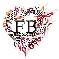 FatimaBispo_Producoes.jpg