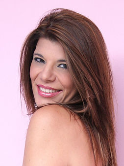 Rocio Duran_0102.jpg