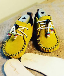 babyshoes(マスタード).jpg