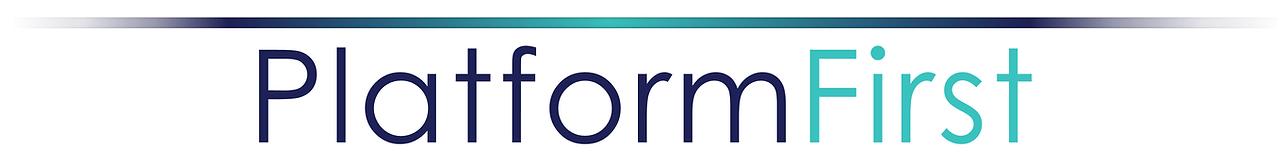 Logo_1_strip.png
