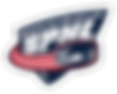 1200px-Southern_Professional_Hockey_Leag