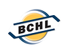 BCHL1.png