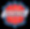 usphl-logo_small_large-3.png