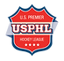 usphl-logo_small_large-3.png