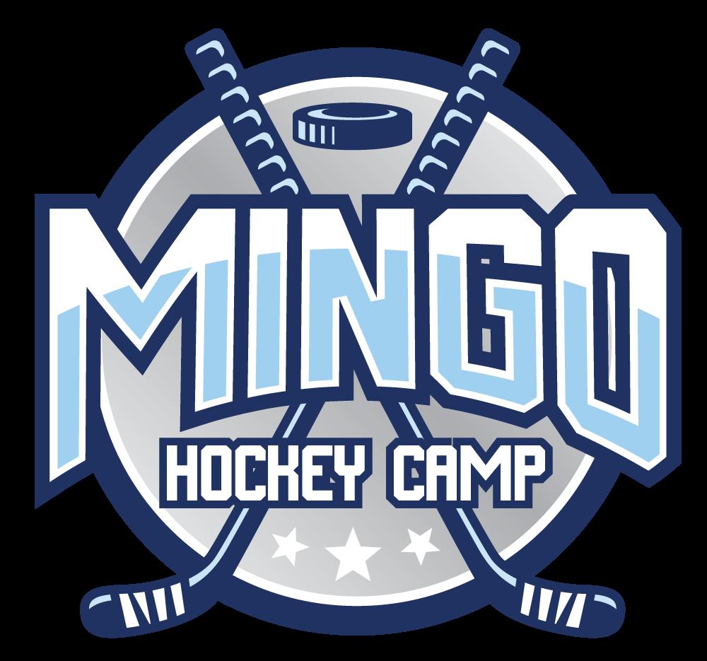 Mingo Hockey Camps