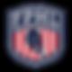 Federal_Prospects_Hockey_League_Logo_edi
