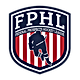 Federal_Prospects_Hockey_League_Logo_edi