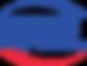 1200px-North_American_Hockey_League_Logo