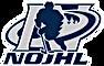 nojhl-logo.png