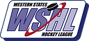 logo-western-states-hockey-league-wshl.p